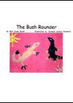 Bush Rounder