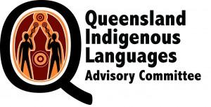 Final QILAC Logo2