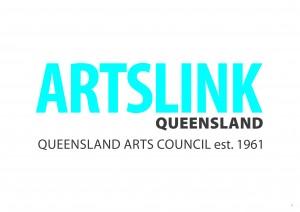 artslink_logo_MASTER