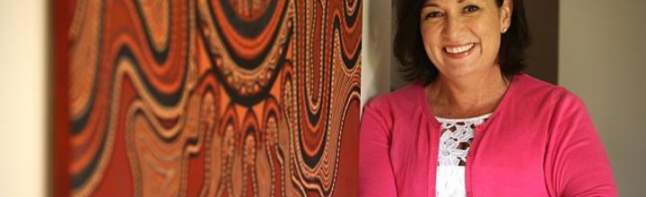 Funding first for Aboriginal and Torres Strait Islander researchers