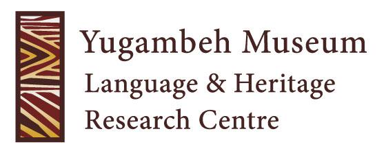 Yugambeh-Museum-logo